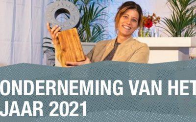 2021: Dierenkliniek Almere-Stad staat weer paraat!